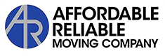 Affordable Reliable Moving Company